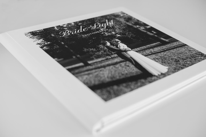 album foto