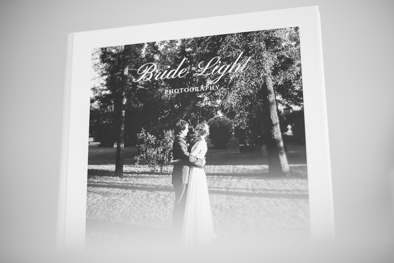 fotoksiążka album