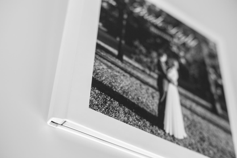 bride-light-album